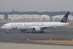 TAK_HND_NRTさんが、成田国際空港で撮影した全日空 777-381/ERの航空フォト(飛行機 写真・画像)