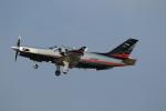 TAK_HND_NRTさんが、高松空港で撮影した日本個人所有 TBM-940 (700N)の航空フォト(飛行機 写真・画像)