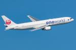 Tomo-Papaさんが、羽田空港で撮影した日本航空 767-346の航空フォト(飛行機 写真・画像)