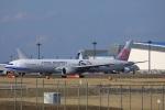 garrettさんが、成田国際空港で撮影したチャイナエアライン 777-309/ERの航空フォト(飛行機 写真・画像)