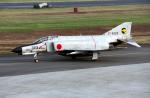 A-330さんが、入間飛行場で撮影した航空自衛隊 F-4EJ Kai Phantom IIの航空フォト(飛行機 写真・画像)