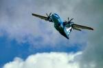 mild lifeさんが、伊丹空港で撮影した天草エアライン ATR-42-600の航空フォト(飛行機 写真・画像)