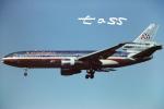 tassさんが、成田国際空港で撮影したアメリカン航空 DC-10-30の航空フォト(飛行機 写真・画像)