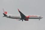 kuro2059さんが、ノイバイ国際空港で撮影したマリンド・エア ATR-72-600の航空フォト(飛行機 写真・画像)