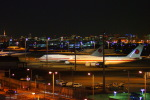 KAZKAZさんが、羽田空港で撮影した航空自衛隊 747-47Cの航空フォト(飛行機 写真・画像)