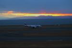 みのフォトグラファさんが、中部国際空港で撮影したジェットスター・ジャパン A320-232の航空フォト(飛行機 写真・画像)