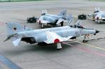 A-330さんが、小松空港で撮影した航空自衛隊 F-4EJ Kai Phantom IIの航空フォト(飛行機 写真・画像)