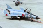 小松空港 - Komatsu Airport [KMQ/RJNK]で撮影された航空自衛隊 - Japan Air Self-Defense Force 305SQの航空機写真