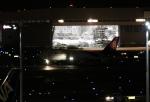 GRX135さんが、羽田空港で撮影したタイ国際航空 747-4D7の航空フォト(飛行機 写真・画像)