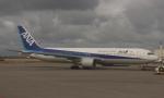 uhfxさんが、那覇空港で撮影した全日空 767-381の航空フォト(飛行機 写真・画像)