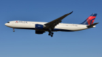 saoya_saodakeさんが、成田国際空港で撮影したデルタ航空 A330-941の航空フォト(飛行機 写真・画像)