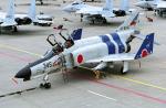 小松空港 - Komatsu Airport [KMQ/RJNK]で撮影された航空自衛隊 - Japan Air Self-Defense Force 302SQの航空機写真