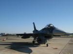石鎚さんが、入間飛行場で撮影した航空自衛隊 F-2Aの航空フォト(飛行機 写真・画像)