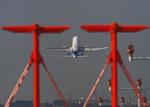 がいなやつさんが、福岡空港で撮影した全日空の航空フォト(飛行機 写真・画像)