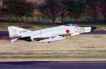 A-330さんが、入間飛行場で撮影した航空自衛隊 F-4EJ Phantom IIの航空フォト(飛行機 写真・画像)