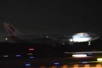 木人さんが、成田国際空港で撮影した中国国際貨運航空 747-4FTF/SCDの航空フォト(飛行機 写真・画像)