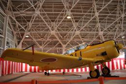 石鎚さんが、静浜飛行場で撮影した航空自衛隊 T-6F Texanの航空フォト(飛行機 写真・画像)