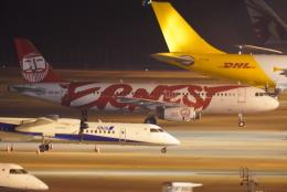 SFJ_capさんが、中部国際空港で撮影したエア・リース・コーポレーション A320-232の航空フォト(飛行機 写真・画像)