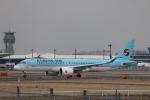 KAZFLYERさんが、成田国際空港で撮影した大韓航空 BD-500-1A11 CSeries CS300の航空フォト(飛行機 写真・画像)