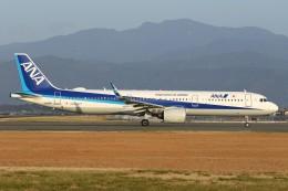 高知空港 - Kochi Airport [KCZ/RJOK]で撮影された高知空港 - Kochi Airport [KCZ/RJOK]の航空機写真