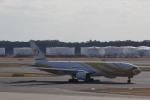 hiroki-JA8674さんが、成田国際空港で撮影したノックスクート 777-212/ERの航空フォト(飛行機 写真・画像)