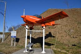Cスマイルさんが、成田国際空港で撮影した京葉航空 AA-1 Yankeeの航空フォト(飛行機 写真・画像)