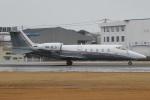 MOR1(新アカウント)さんが、鹿児島空港で撮影したuntitled 60の航空フォト(飛行機 写真・画像)