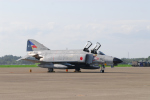 茨城空港 - Ibaraki Airport [IBR/RJAH]で撮影された航空自衛隊 - Japan Air Self-Defense Forceの航空機写真