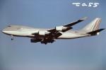 tassさんが、成田国際空港で撮影したアシアナ航空 747-48EF/SCDの航空フォト(飛行機 写真・画像)