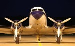 FKS&NRT baseさんが、福島空港で撮影したスーパーコンステレーション飛行協会 DC-3Aの航空フォト(飛行機 写真・画像)