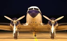 福島空港 - Fukushima Airport [FKS/RJSF]で撮影された福島空港 - Fukushima Airport [FKS/RJSF]の航空機写真