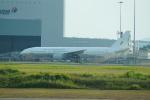 FRTさんが、クアラルンプール国際空港で撮影したマレーシア航空 777-2H6/ERの航空フォト(飛行機 写真・画像)