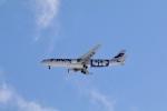 GRX135さんが、新千歳空港で撮影したフィンエアー A330-302Xの航空フォト(飛行機 写真・画像)