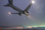 TAK_HND_NRTさんが、高松空港で撮影した全日空 767-381の航空フォト(飛行機 写真・画像)