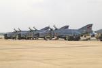 那覇空港 - Naha Airport [OKA/ROAH]で撮影された航空自衛隊 - Japan Air Self-Defense Forceの航空機写真