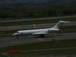 bearさんが、新千歳空港で撮影した鯤鵬航空 CL-600-2B19 Regional Jet CRJ-200LRの航空フォト(写真)