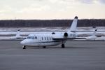 北の熊さんが、新千歳空港で撮影したOBERON AVIATION SERVICES PTY LTD の航空フォト(飛行機 写真・画像)