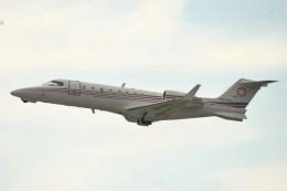 Mr.boneさんが、嘉手納飛行場で撮影したパシフィック·フライト·サービス 45の航空フォト(飛行機 写真・画像)