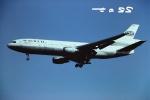 tassさんが、成田国際空港で撮影したワールド・エアウェイズ DC-10-30CFの航空フォト(飛行機 写真・画像)