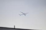 E-75さんが、函館空港で撮影した航空自衛隊 777-3SB/ERの航空フォト(飛行機 写真・画像)