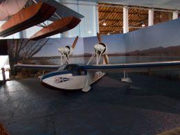 るかりおさんが、ミラノ・マルペンサ空港で撮影したプライベートエア SIAI-Marchettiの航空フォト(飛行機 写真・画像)