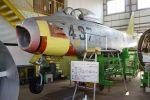 485k60さんが、大分県大分市で撮影した航空自衛隊 F-86F-40の航空フォト(飛行機 写真・画像)