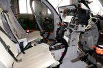 485k60さんが、大分県大分市で撮影した陸上自衛隊 OH-6Jの航空フォト(飛行機 写真・画像)