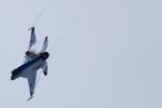 kij niigataさんが、小松空港で撮影した航空自衛隊 F-2の航空フォト(飛行機 写真・画像)