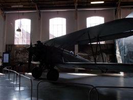 るかりおさんが、ミラノ・マルペンサ空港で撮影したプライベートエア Ca.113の航空フォト(飛行機 写真・画像)