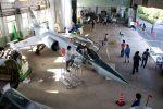 485k60さんが、大分県大分市で撮影した航空自衛隊 F-104J Starfighterの航空フォト(飛行機 写真・画像)