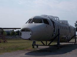 るかりおさんが、ミラノ・マルペンサ空港で撮影したプライベートエア 328-300 328JETの航空フォト(飛行機 写真・画像)