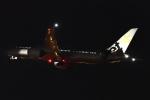 木人さんが、成田国際空港で撮影したジェットスター 787-8 Dreamlinerの航空フォト(飛行機 写真・画像)