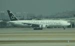 uhfxさんが、仁川国際空港で撮影したアシアナ航空 777-28E/ERの航空フォト(飛行機 写真・画像)