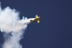 LAX Spotterさんが、マーチ統合空軍予備役基地で撮影したUntitled Z-50LSの航空フォト(写真)